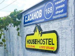 House Hostel