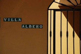 Villa Albero