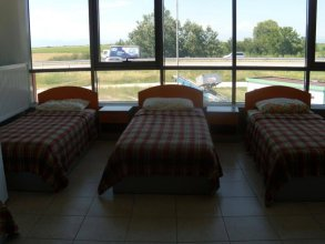 Lifto Guest Rooms