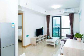 Fo Shan Wei Fu Dun Apartment