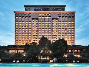 The Taj Mahal Hotel New Delhi