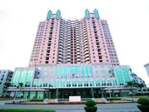 Agile Hotel