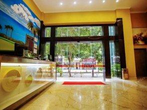 Shenzhen You Ran Ju Hotel