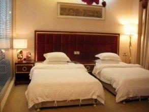 Guangzhou Tianyue Hotel