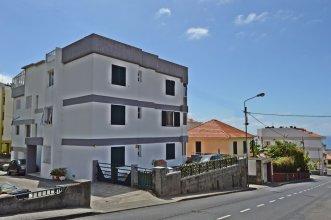 Top Floor with terrace in Funchal