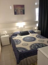 Apartment With 2 Bedrooms in Praia da Rocha., With Furnished Terrace and Wifi - 100 m From the Beach