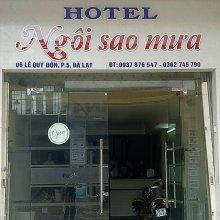 Rain Star 2 Hotel Da Lat