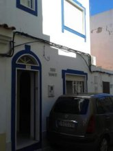 House With 2 Bedrooms in Portimão, With Wonderful City View and Furnis