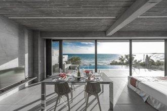 D's Grow Resort Infinity Pool Villa <Irabujima>