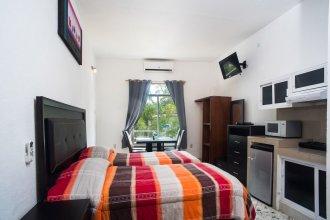 Suites Malecon Vallarta