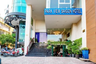 Park View Saigon Hotel