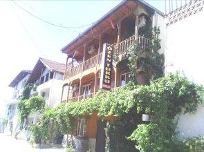 OzenTurku Hotel