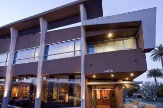 Elan Hotel Los Angeles - a Greystone Hotel