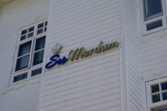 Su Merdum Hotel