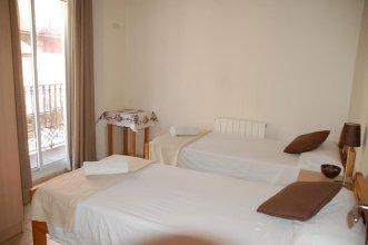 Nou Rambla 3 bedrooms apartments