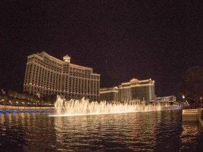 WorldMark Las Vegas - Boulevard