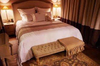 «Дом16» от Ginza Hotels