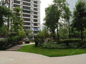 Chengdu Le Chao Hotel