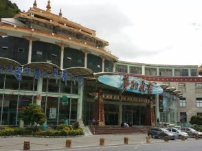 Jiuzhaigou Boss Hostel
