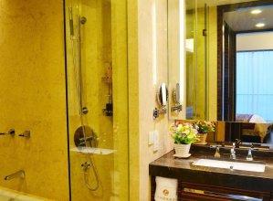 Guangzhou Yicheng Serviced Apartment