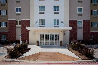 Candlewood Suites San Antonio Northwest Near Seaworld, an IHG Hotel