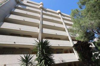Apartamento Paradis 413