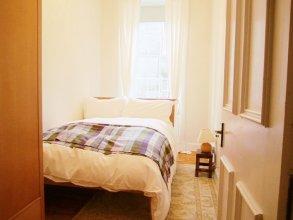 Edinburgh City Retreat Apartments
