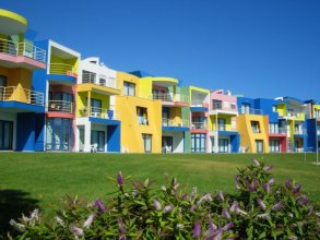 Orada - Marina Albufeira apartamentos