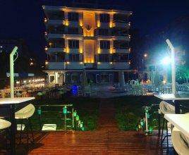 Anchor Luxury Hotel