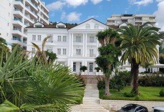 Villa Duraku