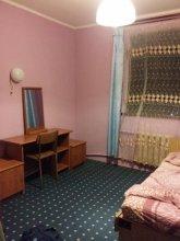 Guest House Belykh Akatsiy 32