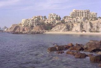 Misiones del Cabo Resort