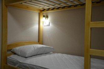 Hostel Vshokoladi