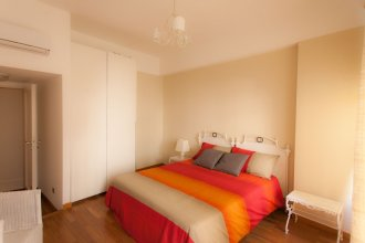 ITD Apartments Sforza