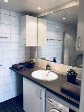 Sorenga Apartments - Sorengkaia 86