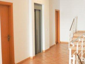 ConilPlus Apartment - Castilnovo