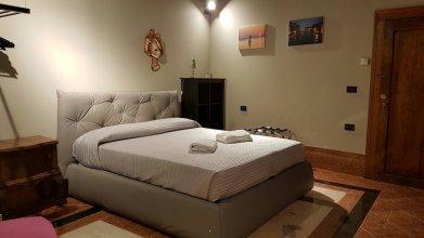 Appartamenti Miracoli