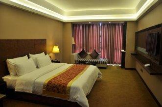 Foshan Tianhui Hotel