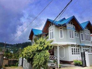 Nuwaraeliya Hills Rest