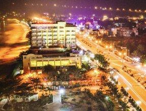 Hoang Yen 1 Hotel