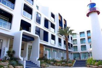 Sugar Marina Resort - NAUTICAL - Kata Beach