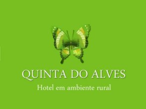 Quinta Do Alves