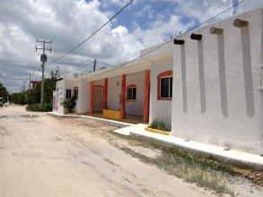 Studios And Posada Hacienda La Catrina