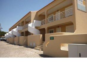 Apartamentos Mar Sol Villas