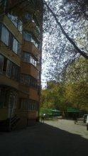 Hostels - Lubertsy
