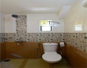 Room Maangta 334 - Colva Goa