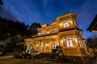 Dragon Dalat Villa