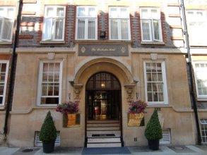 Grange Rochester