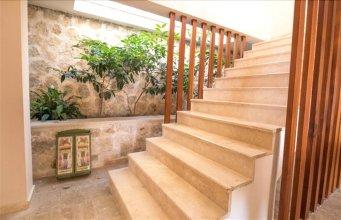 No Compare Villa by Lycia Collections