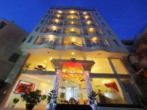 Kim Yen Hotel